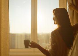 Zgjohuni më të dobësuar çdo ditë...mjafton vetëm n