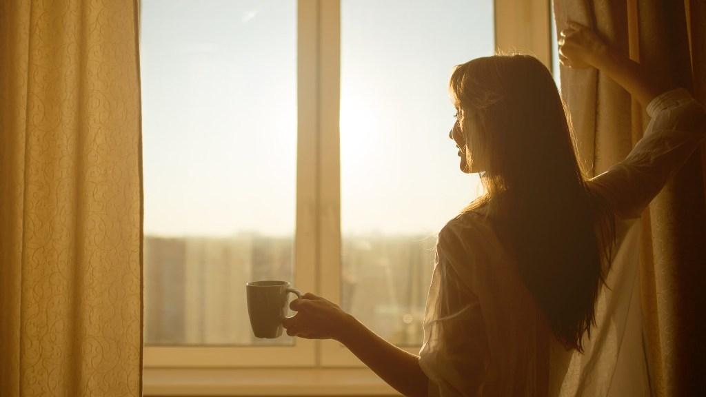 Zgjohuni më të dobësuar çdo ditë...mjafton vetëm një veprim!