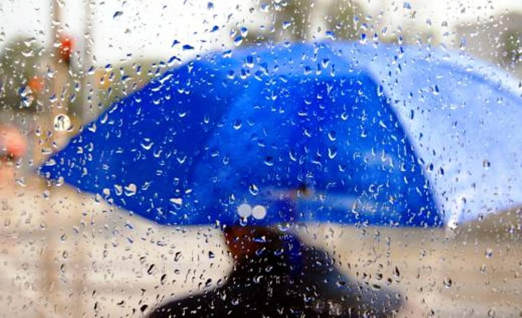 Ngrica dhe shi, ja si do të jetë moti në ditët në vijim