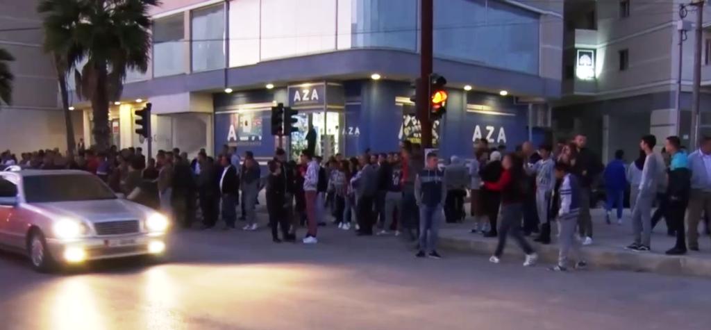 Hetimet për atentatin në Lushnje, shpëtoi shënjestra, viktimat thjesht shoqërues
