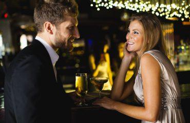 Takohemi në diskotekë… Po ose jo?