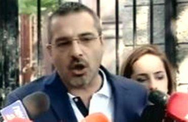 Tahiri: Nëse s'kanë prova të vijnë të dëshmojnë Saliu, Iliri, Lulzimi e Monika
