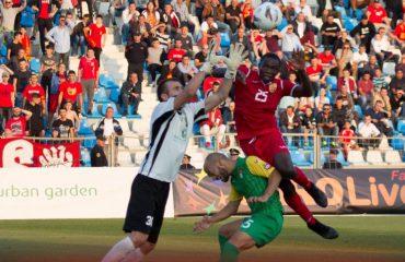 Partizani dy shtylla por asnjë gol ndaj Lushnjës, rrezikon shkarkimin trajneri juliano
