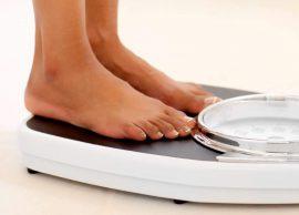 Shtoni në peshë shpejt? Arsyet që ndikojnë në meta