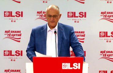 """I thotë Ramës """"bëj kujdes"""", Vasili: Të mërkurën ky kryeministër ka një provë të qartë"""