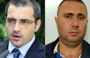 20 milionë euro kanabis, kapet në Itali kushëriri i Tahirit
