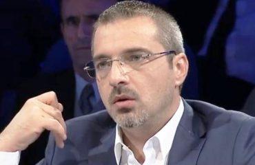 Tahiri: Pas mbledhje së komisionit i bie të arrestohem