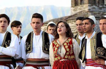 """Radio BBC kujton  Ditën Ndërkombëtare të Trashëgimisë Kulturore përmes """"sazeve"""" shqiptare"""