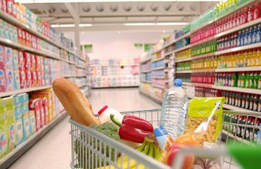 Safer foods, businesses must provide labels with full information on the product