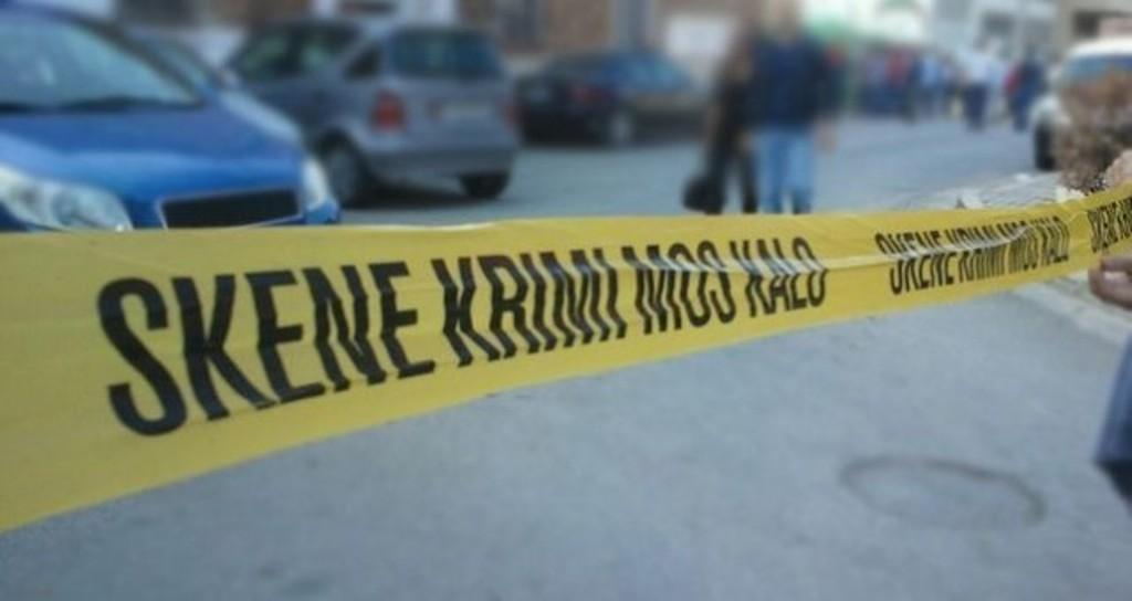 Atentat në Shëngjin, dy të rinj qëllohen nga një automjet