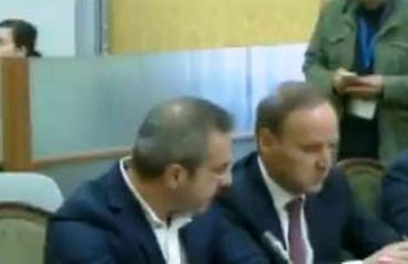 """""""Tahiri"""", provat sekrete të Prokurorisë, avokati Hajdari kërkon tre ditë kohë"""