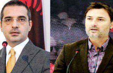 Ish-ministri Tahiri-Alibejat: Nuk pranoj pranga politike në duar