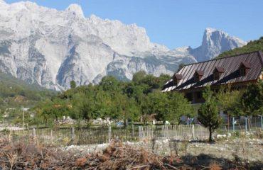 Turizmi malor në Shqipëri, vendet që duhen vizituar këtë sezon