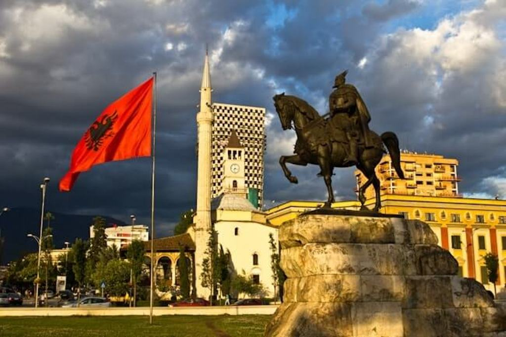 Albania will now have 8 national minorities, what is changing