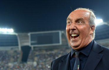 """Vjen me mungesa në Shkodër, Ventura: Italia jashtë Kupës së Botës, një """"katastrofë"""""""