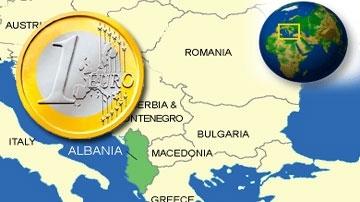 """Rikthehet """"Shqipëria 1 Euro"""", tre kontrata në një ditë"""