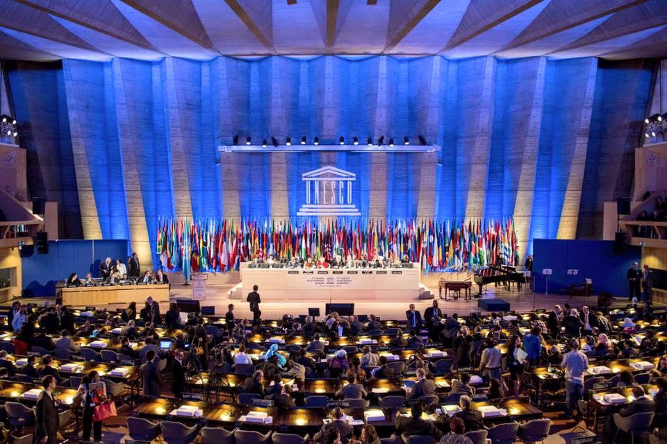 Ministri i Jashtëm, Bushati: Shqipëria rizgjidhet në këshillin ekzekutiv të UNESCO-s
