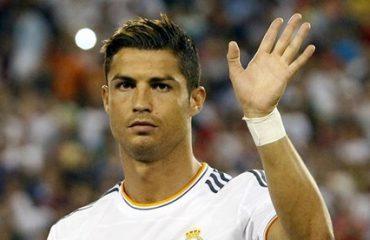 Ronaldo akuzohet për evazion fiskal, avokatët paraqesin provat kundër