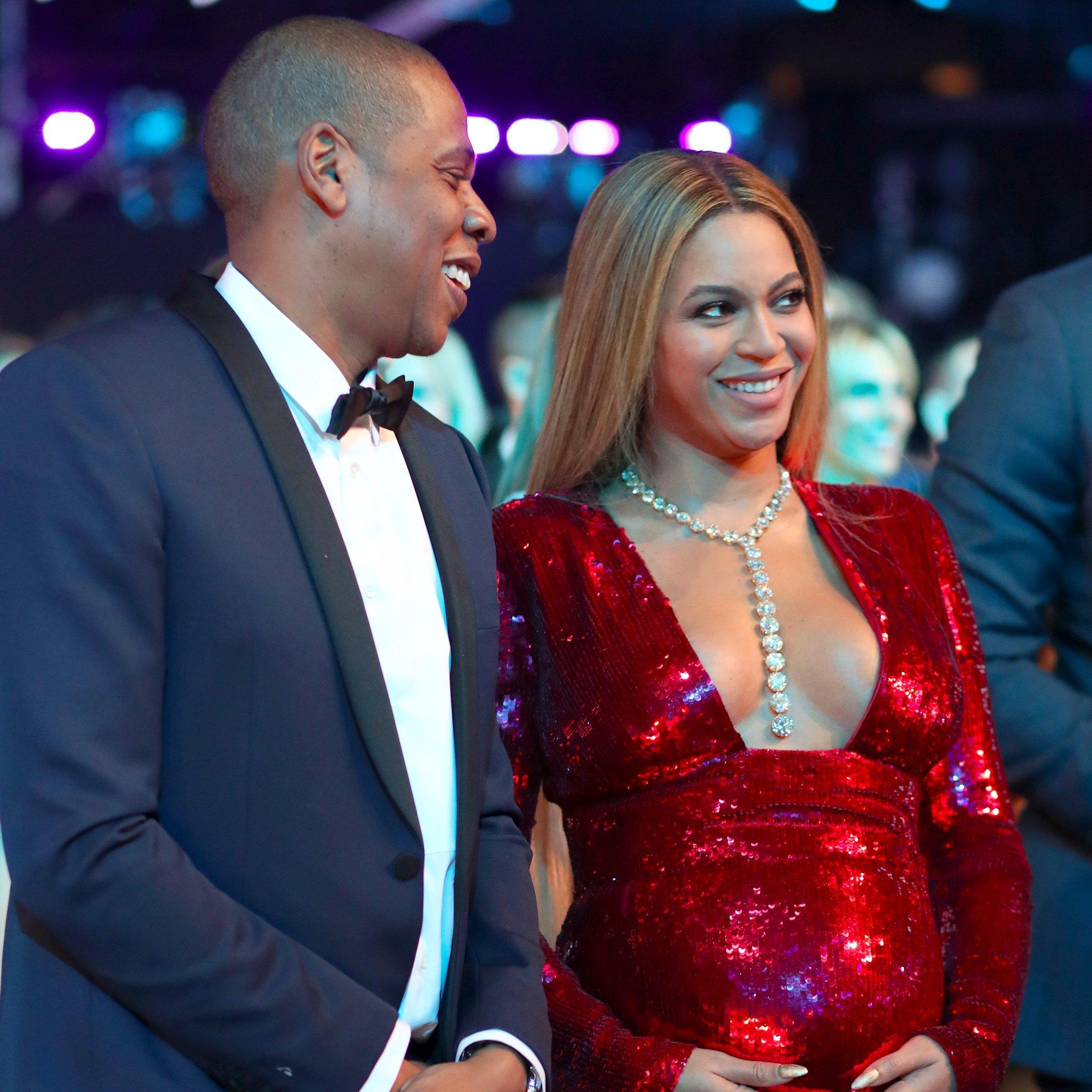 Jay-Z rrëfen tradhëtinë ndaj Beyonce: Ja se çfarë e shpëtoi martesën tonë