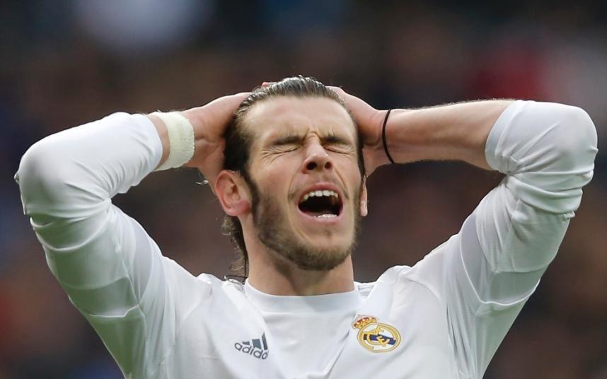 """Mediat lëshojnë """"bombën"""": Bale në merkato për 13 mln euro"""