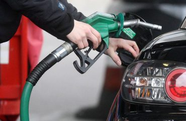 New tax on fuel sends prices up