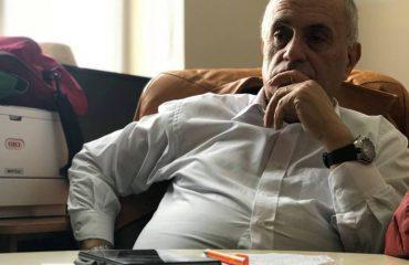 """""""11 pyetje lidershipit opozitar, se bashkë me gushtin ikën dhe vapa!"""