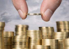 Institucionet, sa fonde nga buxheti i shtetit do t