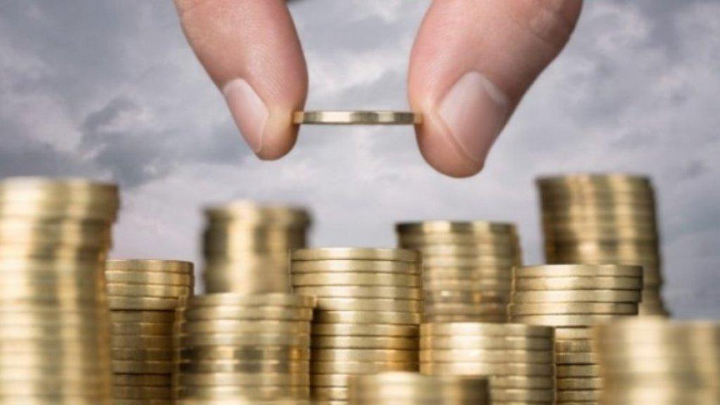 Institucionet, sa fonde nga buxheti i shtetit do të shpenzojnë në tre vitet e ardhshme?