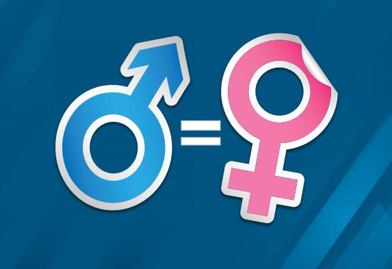 Barazia gjinore, femrat shqiptare më pranë meshkujve vetëm në politikë