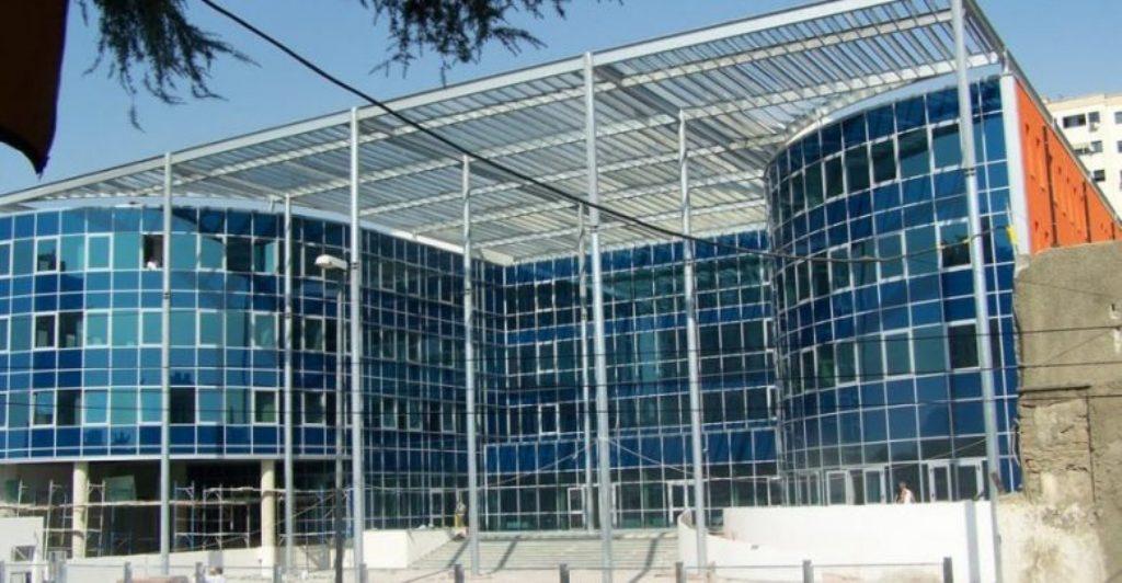 """Sekseri """"i 300 mln lekëve"""" në banesë, mbetet në burg edhe kushëriri i gjyqtarit Miri"""