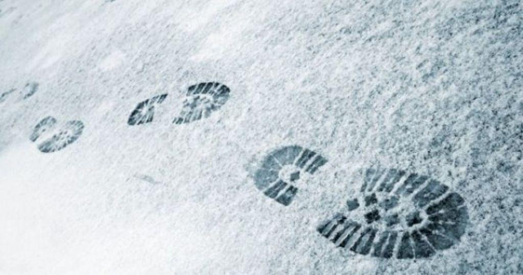 Dimri po vjen...ja disa forma spektakolare të borës në botë (Foto-galeri)