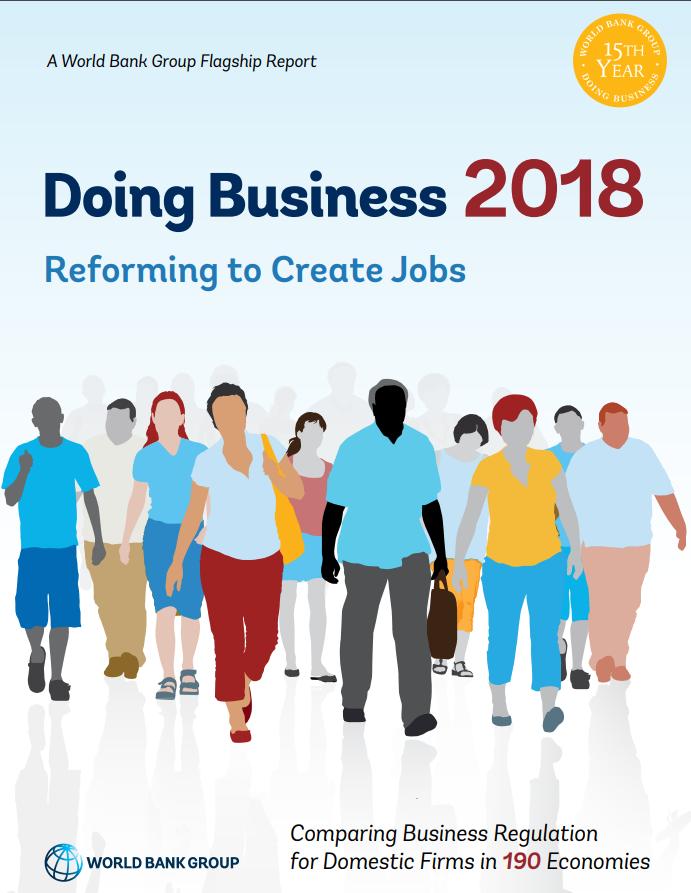 Të bësh biznes, në Shqipëri akoma më e vështirë