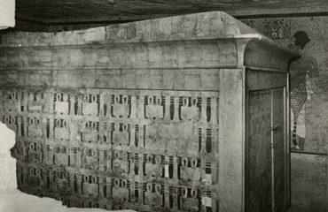 Zbulimi më i madh arkeologjik/ Varri i Tutankhamonit dhe misteri i mallkimit, vdiqën 12 persona për 6 javë