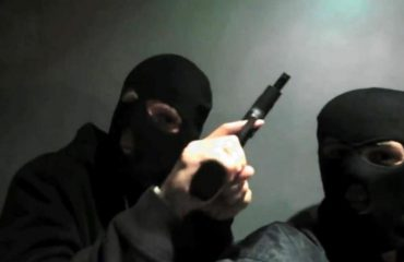 Grabitja e banesës në Shkodër, një grup i ri kriminal po vepron në qytet
