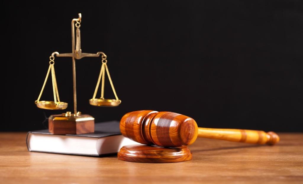 Vetting-u në Gjykatën e Tiranës, nis verifikimi i dosjeve për 6 gjyqtarët e parë