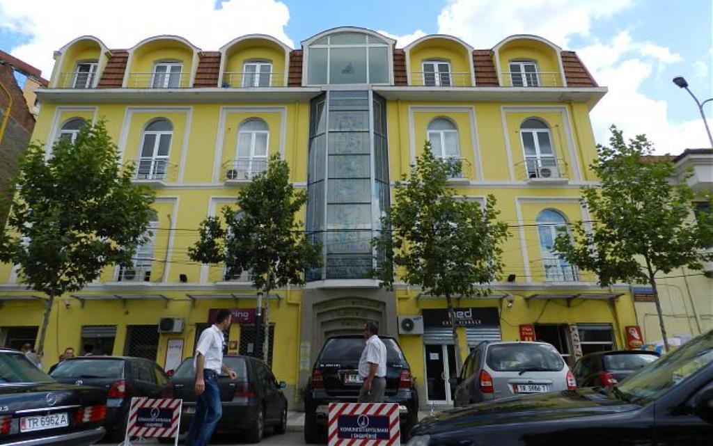 Mbyllja e kazinove dhe basteve nga qeveria, reagon Komuniteti Mysliman