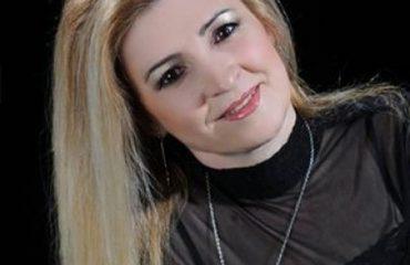 Liri Rasha: Unë jetoj pa këngën, aq sa mund të rri pa ushqim