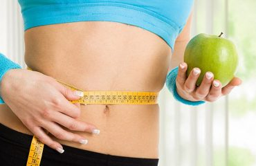 Mënyra më e sigurt për të humbur 7 kg, ja çfarë sugjeron kardiologu me dietën 5 ditore