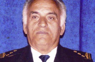 Koloneli Qorduka: Çfarë na tha Mehmet Shehu në Pashaliman, historitë e takimeve me Titon