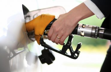 "Karburantet u  japin ""gaz"" çmimeve"