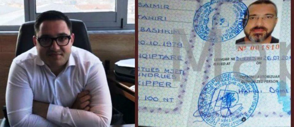 Orest Sota, Krimet e Rënda kërkojnë ta lënë në burg