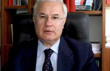Ish-ministri i Jashtëm: Ambasadorët e huaj nuk donin arrestimin e Berishës