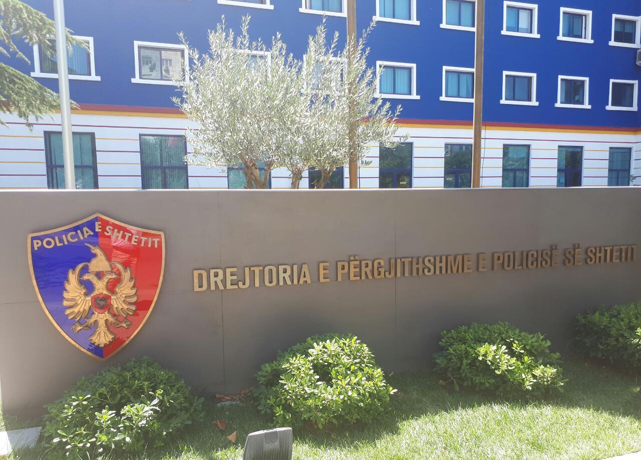 Protesta, Policia deklaratë, u kërkon studentëve të mos pengohet procesi mësimor