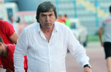 """""""ANTENA JASHTË FAMILJES"""": Flet i pazëvendësueshmi Sulejman Starova-Bobi: Sali Berisha është xheloz me mua!"""