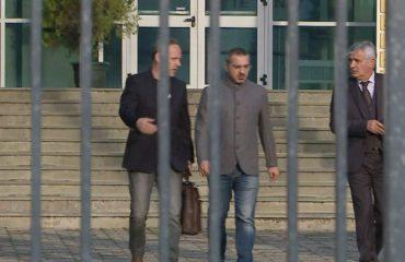 Vonesa e letërporosive, shtyhen edhe me tre muaj të tjerë hetimet për Saimir Tahirin