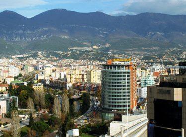 KRAHASIMI/ Tirana, kryeqyteti i pestë më i shtrenjtë në Europë për blerjen e një apartamenti