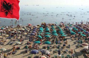 """""""Firo"""" kosovarësh, s'na vijnë më për pushime"""