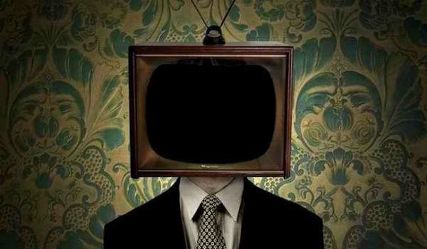 Psikologjia e gazetarisë televizive