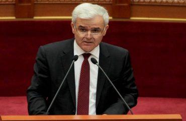 Ministri Xhafaj: Aksioni në Fier vazhdon, së shpejti database për personat dhe grupet kriminale