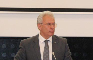 Akuzat e PS-së për Kapllanajn, Zguri: E vërteta, e kundërta e asaj që pretendohet